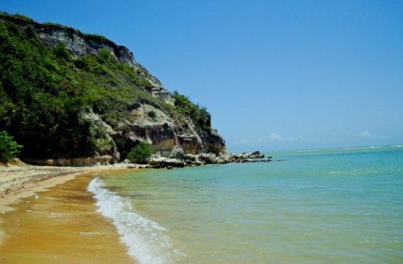 Cidades nordestinas são as mais procuradas para as férias de julho 7