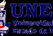 UNEB realiza seleção de Técnico de Nível Superior