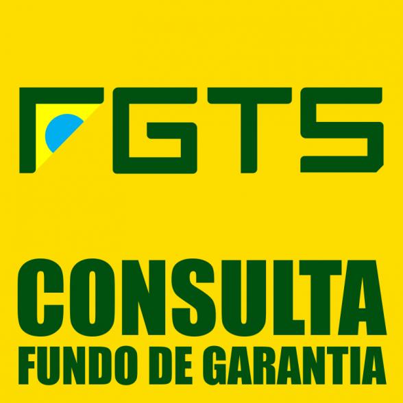 Trabalhador já pode aderir ao saque-aniversário do FGTS; entenda regras 1