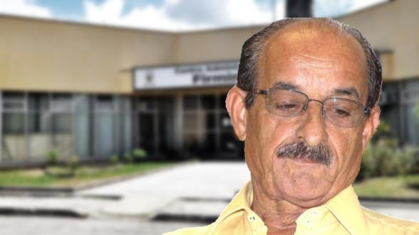 MPE vota por cassação de Fernando Gomes 7