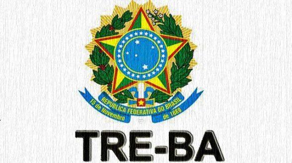 Divulgado resultado final do concurso para o TRE da Bahia; confira 2
