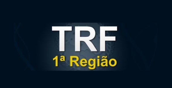 TRF derruba liminar que impedia enfermeiros de requisitar exames 5