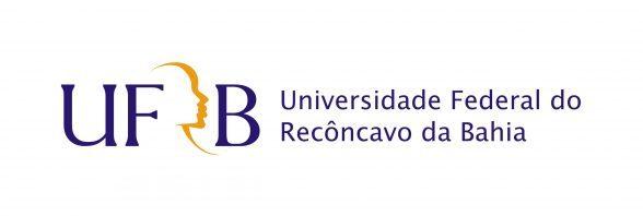 UFRB anuncia Processo Seletivo que visa a contratação de Docente 3