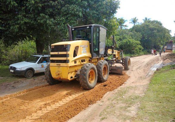 Sema e Banco do Nordeste se reúnem para alinhamento sobre o Cadastro Ambiental Rural 1