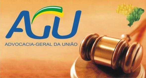 Advocacia-Geral cobra R$ 3,6 bilhões de autores de irregularidades em 2019 1