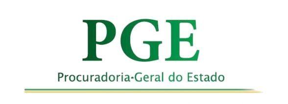 PGE - BA retifica Processo Seletivo com mais de 30 vagas para estudantes de pós 1