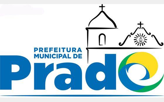 Prefeitura de Prado - BA abre Concurso Público com 91 vagas 1