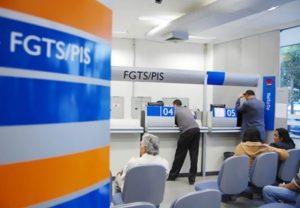 Imposto de Renda: saque do FGTS precisa ser declarado 5