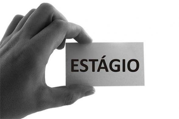 ILHÉUS: SECRETARIA DE EDUCAÇÃO DIVULGA RESULTADO PARCIAL DA SELEÇÃO PARA ESTAGIÁRIOS 4
