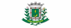 Concurso Público realizado pela Câmara de Feira de Santana é prorrogado até amanhã (19) 1