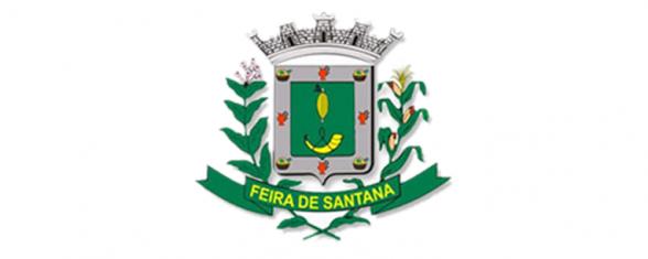 Prefeitura de Feira de Santana abriu 300 vagas para Guarda Municipal 1
