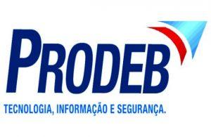 PRODEB-BA abre seleção com 91 vagas 4
