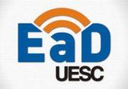 UESC abre 240 vagas para cursos de graduação EAD