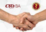 CRO-BA abre processo seletivo com 116 vagas – salário de até R$ 2.125,40