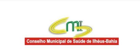 ILHÉUS: Conselheiros de saúde tomam posse para o próximo biênio 2017-2019 7