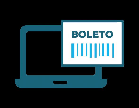 Bolsonaro edita Medida Provisória que muda regras da contribuição sindical 1