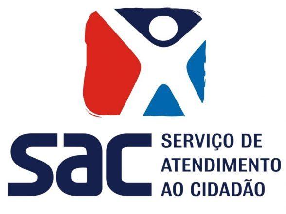 Agendamento de serviços na Rede SAC passará para o SAC Digital 7