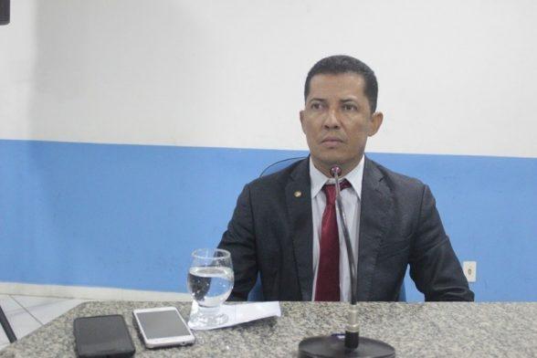 ILHÉUS: Vereador Tarcísio Paixão decide se entregar à justiça 4