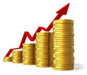 Inflação oficial fica em 0,57% em abril, diz IBGE 1