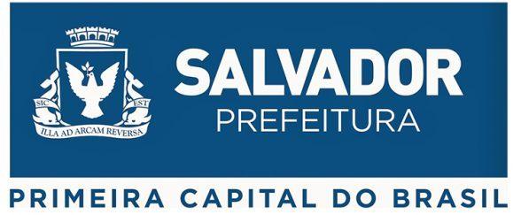 Prefeitura de Salvador - BA anuncia dois Processos Seletivos com mais de 330 vagas 1