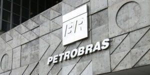 """Petrobras anuncia fechamento de fábrica em Camaçari e Rui se revolta: """"inconsequente"""" 6"""