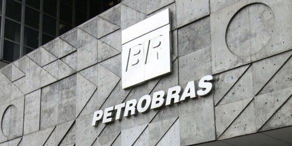 Petrobras aumenta preço da gasolina nas refinarias 4