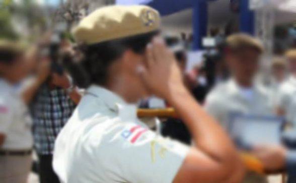 Soldado da PM é encontrado em matagal em Itabuna após ser baleado 1