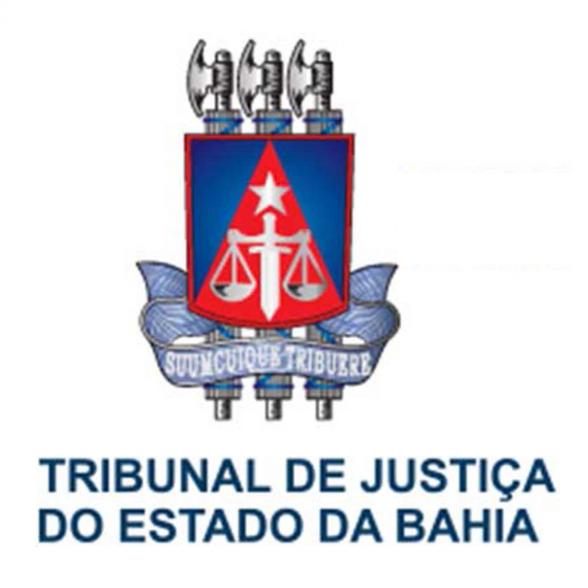 Jurídico da Prefeitura de Ilhéus e de Sindicatos entram com embargos de declaração para evitar demissões, e Juiz revida 1