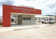 IFBA abre mais de 5 mil vagas em cursos técnicos