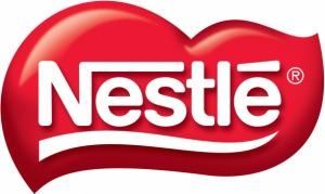 Nestlé moderniza fábrica na Bahia; 70 vagas de empregos serão abertas 2