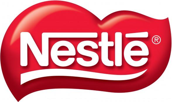 Nestlé vai integrar loja física com a on-line e vai abrir ponto de venda em Itabuna 1