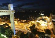 Prefeitura de Salvador abre processo seletivo com mais de 800 vagas