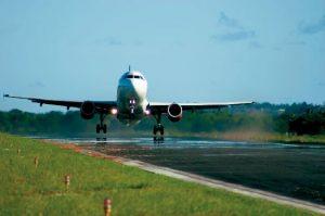 Companhias aéreas estrangeiras de baixo custo negociam vinda para Bahia 2