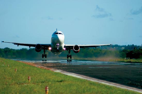 Azul, GOL e OceanAir pedem à Anac autorização para operar 31 voos 5