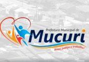 Prefeitura de Mucuri – BA abre Processo Seletivo com 145 vagas