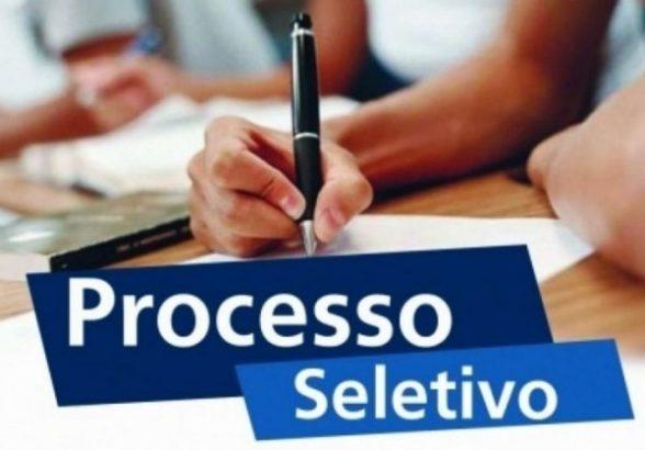 Prefeitura de Nilo Peçanha - BA torna público Processo Seletivo 1