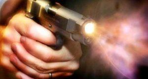 Homem é perseguido por motociclista e assassinado com vários tiros em Itabuna 1