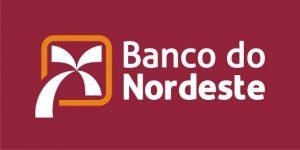 CONCURSO: Banco do Nordeste confirma que edital será publicado dentro de um mês! 2