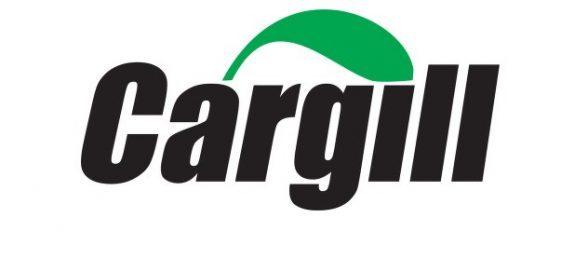 Cargill inscreve para 43 vagas de estágio com vagas para Ilhéus 2