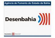Desenbahia lança edital de concurso para nível médio e superior