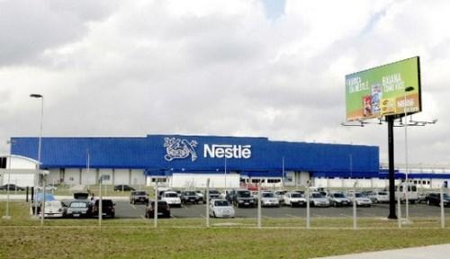 Vereadores de Itabuna tentam segurar a Nestlé na cidade 6