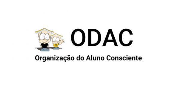 ODAC divulga edital de seleção com 2.033 vagas, com 02 vagas para Ilhéus e 05 para Itabuna 6