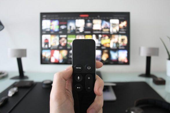 Hometheaters: aprimore a qualidade de sua sala de tv 3