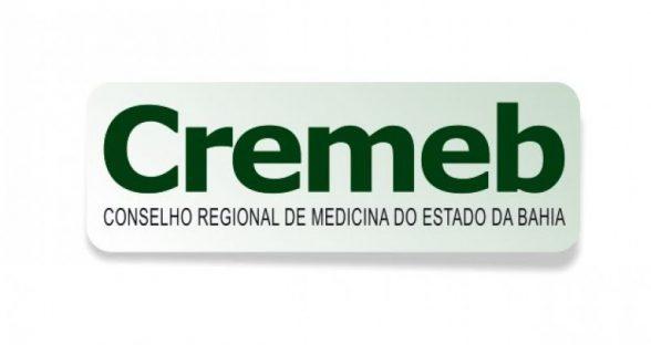 CREMEB encerra inscrições nesta quarta (25) com CR para Ilhéus 1