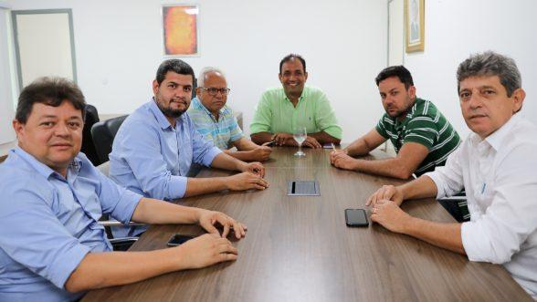 """Ilhéus e a política da """"mesmice"""", PSB indica secretário municipal 6"""