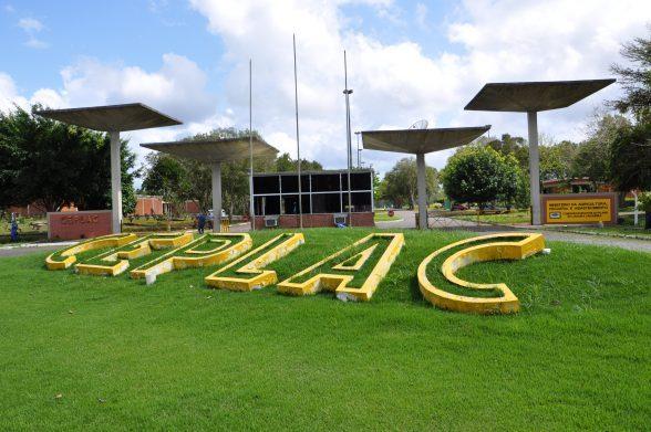 Ceplac será órgão do Ministério da Agricultura 2