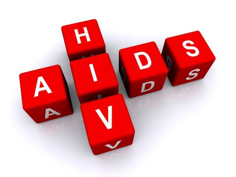 No Dia de Combate à Aids, Brasil não tem o que comemorar: casos aumentaram e programa está sob risco 7