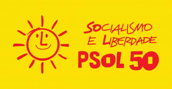 PSOL ILHÉUS EMITE NOTA PÚBLICA SOBRE DEMISSÃO DE SERVIDORES 1