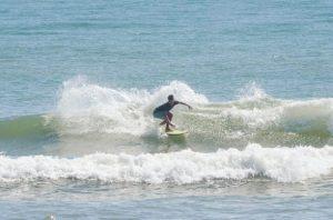 Ilhéus vai sediar etapa do surf 2