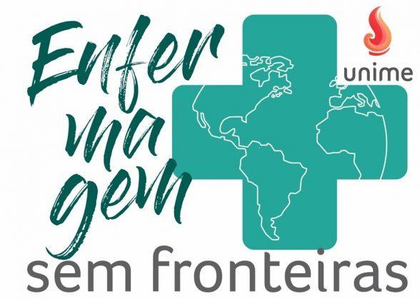 UNIME-ITABUNA realiza feira de saúde neste sábado (21) 4